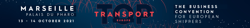 Top Transport Europe 2020